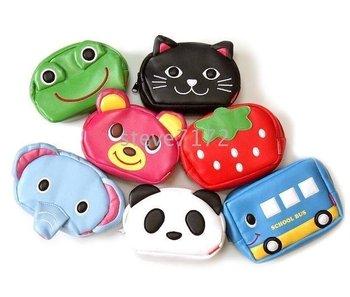Baby Handbags Bags boys Waist packs bags backpacks Kids school bags boys Shoulders backpack CL96