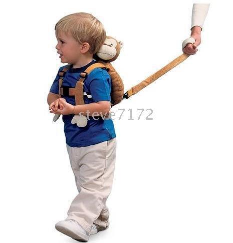 backpacks for toddlers with reins. Black Bedroom Furniture Sets. Home Design Ideas