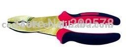 Antispark,Gas Pliers,Non Sparking Safety Tool,90-type