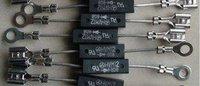 High-voltage Diode HVM12 12KV350MA