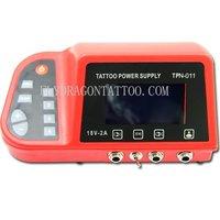 Lastest professional tattoo power supply