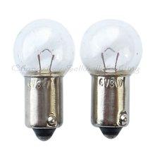 cheap miniature light bulb