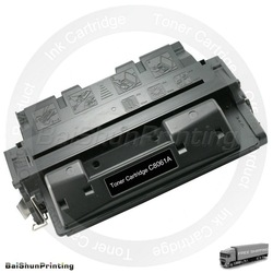 Toner Cartridge C8061A,61A,8061,8061A for HP LaserJet 4100 series,4100MFP,4101MFP(China (Mainland))