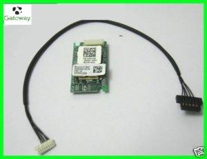Gateway Bluetooth Module 2.1 for Gateway NV5207 NV5214