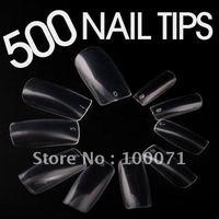 100pairs пластиковые татуировка чернил чашки крышки утварь большой + небольшой [2101 | 01 | 01