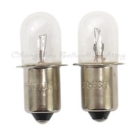P13.5s t10x29 18v 0.3a miniature lamp light bulb a256
