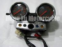 Brand New CB400 Speedometer Guage 1995-1998 Free Shipping