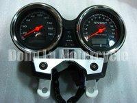 VTEC II CB400 Speedometer Guage Tachometer