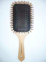 per lot ! Professional hair comb (No.5) ! 10 items