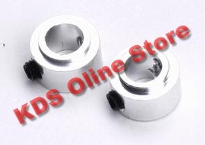 KDS-1011-4 Lock Ring(2pcs) for Trex KDS 450 helicopter(China (Mainland))