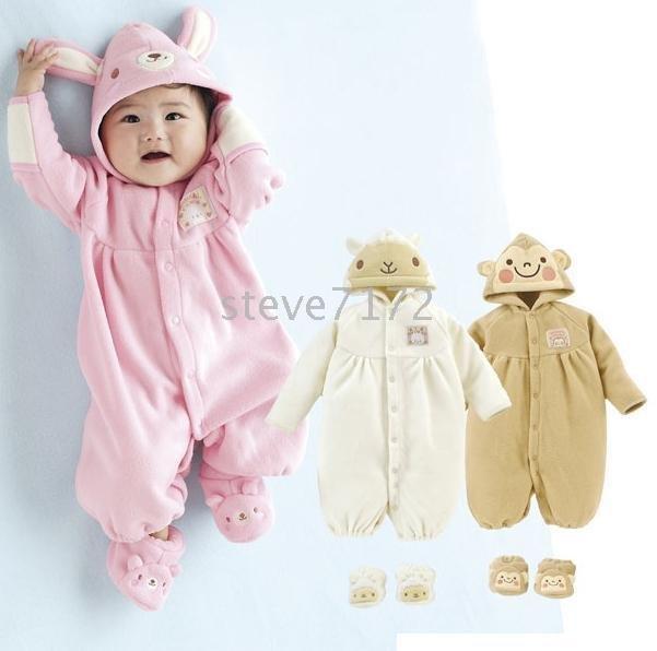 Booties Romper TZ-46 macacão de bebê Sacos de sono Shoes Sock Bota bebê saco de dormir Pijamas Criança(China (Mainland))