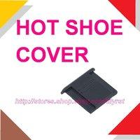 Hot Shoe Cover/Cap/Protector CASE for Nikon D200 D300 D700