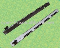 Heidelberg spare parts - HE1502 Platen Gripper Bar Assenbly Suitable for windmill 13X18 + 60% off DHL freight