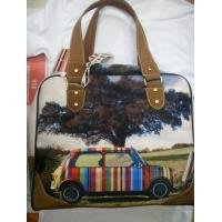 free shipping 10pcs/lots laptop bag for and many different styles in here