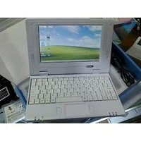 hot selling wholesale+ 5pcs notebooks digital screen laptop MINI notebook computer laptops mini notebook netbook with