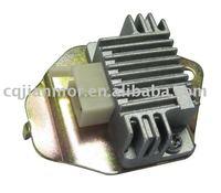 CY80 regulator of motorbike parts
