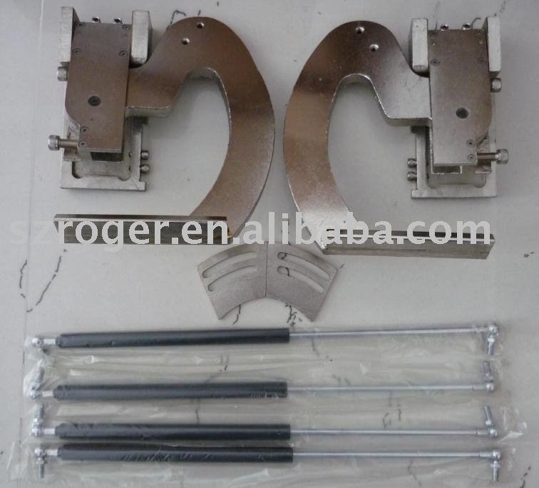 Universal Lambo Door kit | Vertical Door conversion kit | Gullwing kit(China (Mainland))