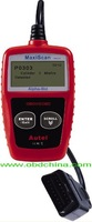 MaxiScan MS 309 code scanner