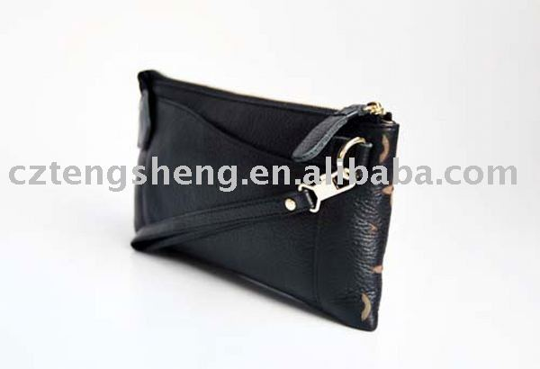 Free shipping&lowest price for small leather goods/brand purse/women's wallets-M9872(China (Mainland))