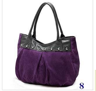 ... shouder-bag-cute-Tote-Bags-fashion-Women-s-bags-lady-handbag-dg57.jpg