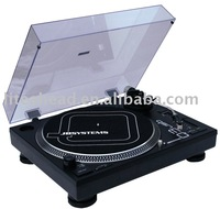 Turntable Q3 USB
