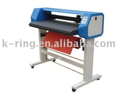 Wide Format Printer(China (Mainland))