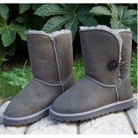 free shipping women's shoes best height boot 5803 5815 botts womens boots uk3-8 BGG
