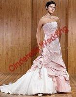fashionable Bride Wedding Dresses DTHS10241533