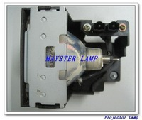 Lmp-H202 for sony projector lamp