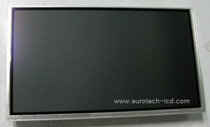 Car LCD display for BMW, Mercedes, Audi, Ferrari, Porsche, Volkswagen, Toyota, Honda, etc & All Car LCD monitor supplying