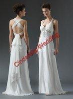 fashionable Bride Wedding Dresses DTHS141579