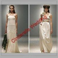 fashionable Bride Wedding Dresses DTHS141591