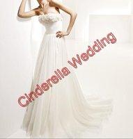 fashionable Bride Wedding Dresses DTHS141600