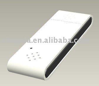 Free shipping (10pcs/lot)VIVA-USB8201 Wireless LAN Card