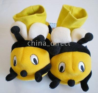 36pairs sapatos boot / muito BEBÊ Meias infantis Meias sapatos meninos Gilrs(China (Mainland))