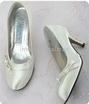 1 pair/lot Classic Design Several corlours Bridal New Design Evening/Wedding/Party Shoes A0756