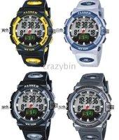 wholesale fashion watch/bradn watch PASNEW water table,PSE-048C 10pc/lot 2010 fashion