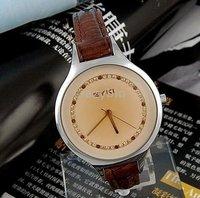 wholesale fashion watch/brand watch/wrist watch pcs Eyki Simple and elegant single-loop crystal dial watch - - 10