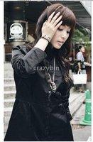 wholesale fashion watch/brand watch  10pcsEYKFashion New Order style watch