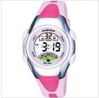 wholesale fashion watch/wrist watch PASNEW water table,PSE-219 10pc/lot 2010 fashion