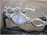 wholesale fashion watch/brand watch/10 pcsHOT.KIWIO. watches