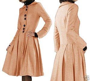 PLUS SIZE 6X 7X 8X 9X 10X womens dress YD062 or