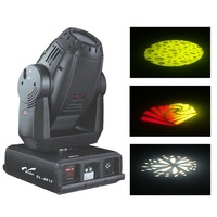 1200W LED Moving head light;P/N:SL-8812