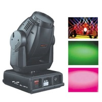1200W LED Moving head light;P/N:WL-8812