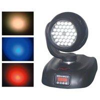 LED moving head light;P/N:SL-836