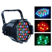 LED PAR 64 stage light;P/N:NE-117