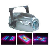 LED Laser Light;P/N:NE-186