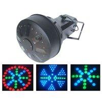 led stage light;LED Phoenix light;P/N:NE-187