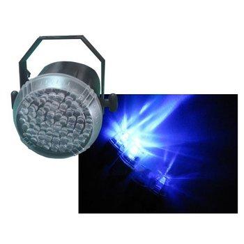 led stage light;LED Strobe light;P/N:NE-041