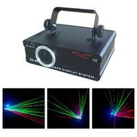 80mw Green flash laser;P/N:NE-092